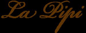 lapipi_logo